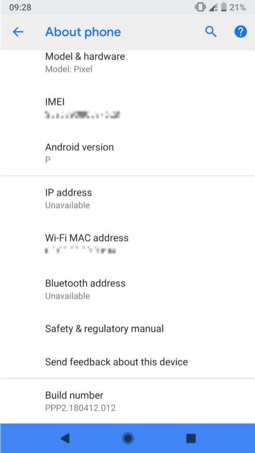 android-p-dp2-leak-2