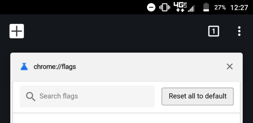 chrome-67-android-favicons