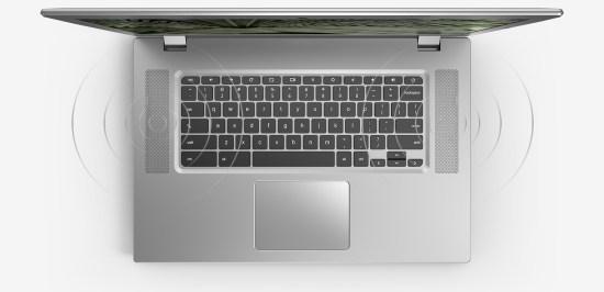 Chromebook-15_design_ksp_01_large