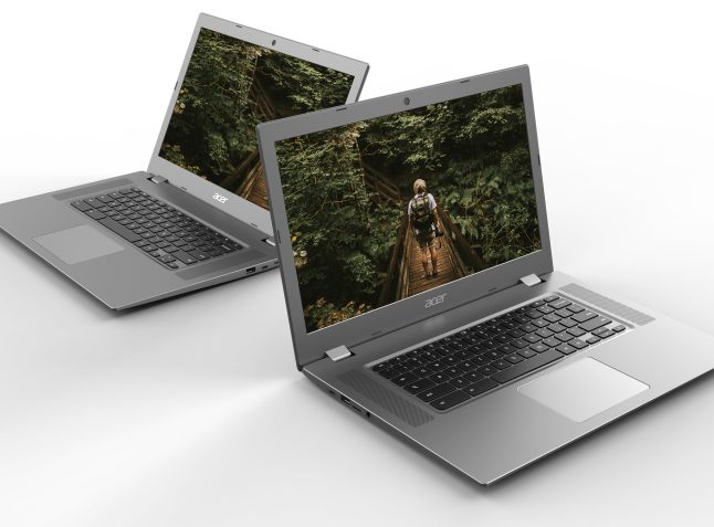 Chromebook-15_overview_features_large