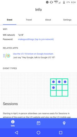 google-io-18-action-4