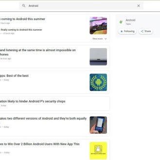 google-news-google-material-theme-3