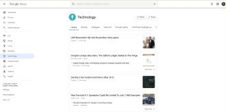 google-news-google-material-theme-6