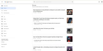google-news-google-material-theme