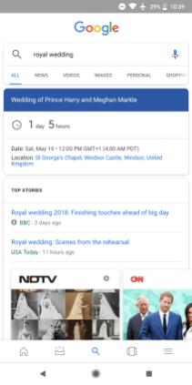 google-search-countdown-1