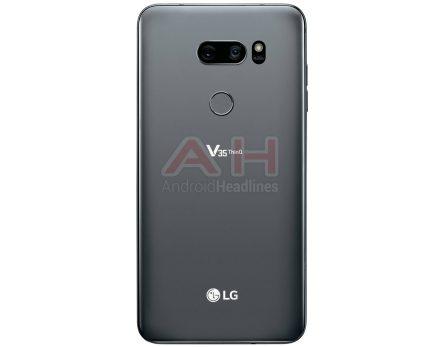 LG-V35-ThinQ-leak-2