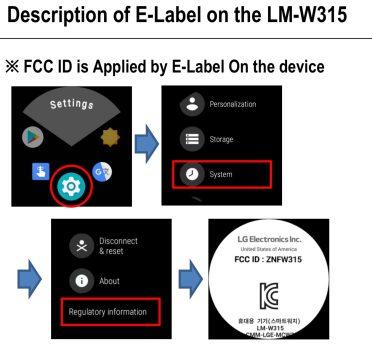 lg-wear-os-fcc-1