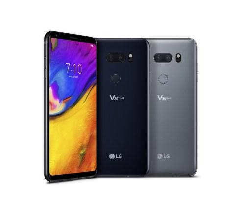lg_v35_thinq_1