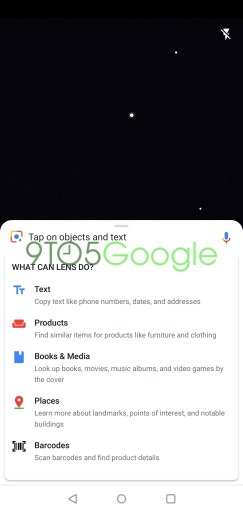 new-google-lens-rolling-out-1