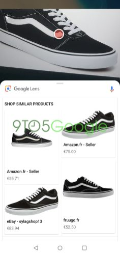 new-google-lens-rolling-out-5