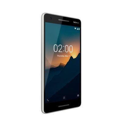 Nokia 2.1 (5)