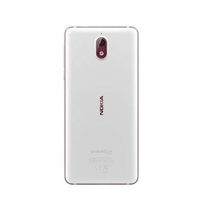 Nokia 3.1 (5)