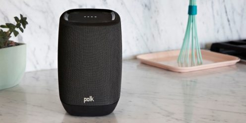 polk_audio_assist_speaker_1
