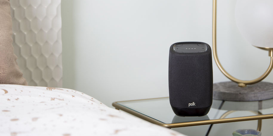 polk_audio_assist_speaker_4