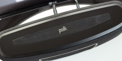 polk_audio_magnifi_mini_4