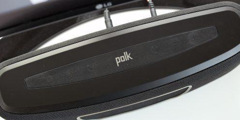 polk_audio_magnifi_mini_4