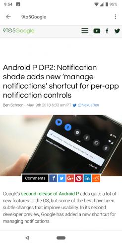 Screenshot_20180509-095432