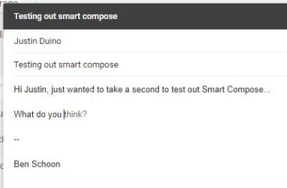 smart_compose_demo_2