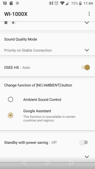 sony_headphones_assistant_3