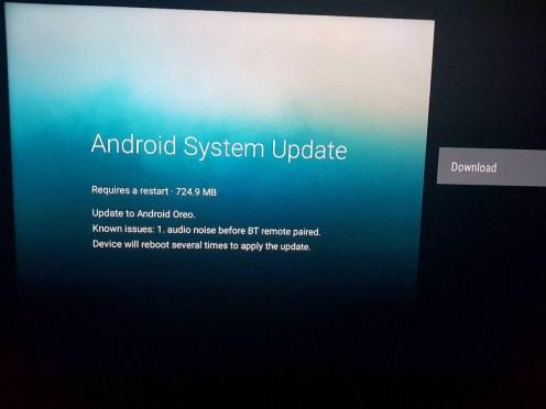 Xiaomi_Mi_Box_Android_Oreo