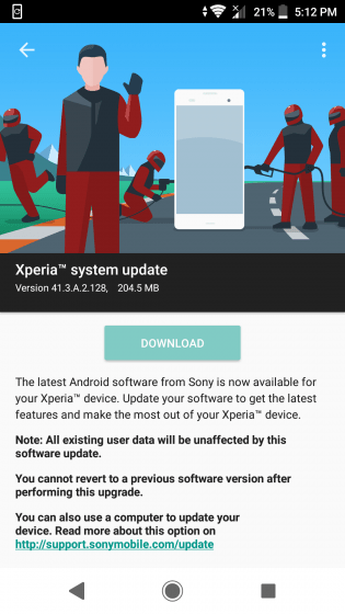Xperia-XZ-Dual_41.3.A.2.128_1-315x560