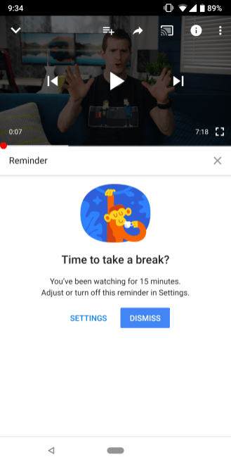youtube-take-a-break-3