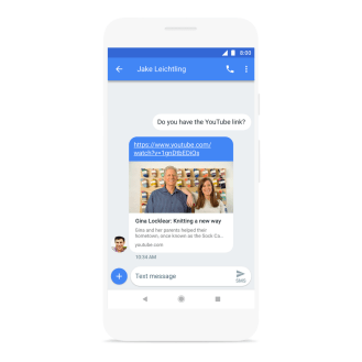 android-messages-link-previews
