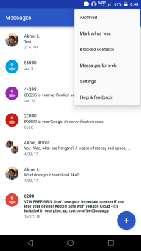android-messages-web-data-2