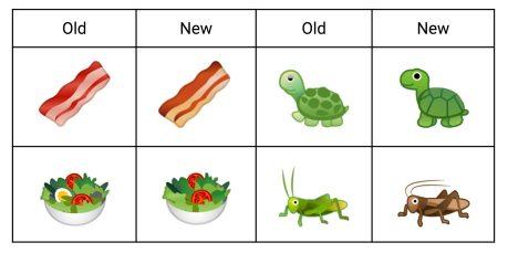 android-p-dp3-emoji-1
