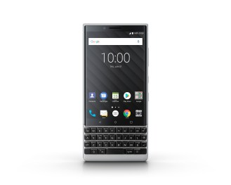 blackberry_key2_siilver_1