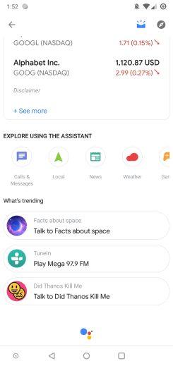 google-app-8-7-assistant-3