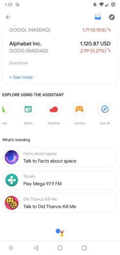 google-app-8-7-assistant-4