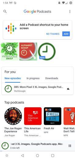 google-app-8-7-podcasts-1