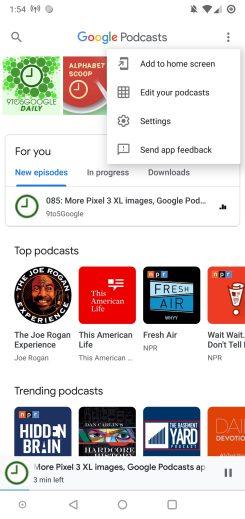 google-app-8-7-podcasts-2