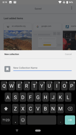 google-app-saved-redesign-5