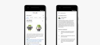 google-brazil-elections
