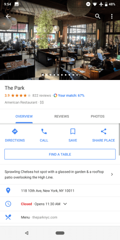google-maps-material-theme-8