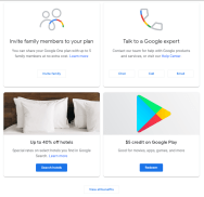 google-one-website-2