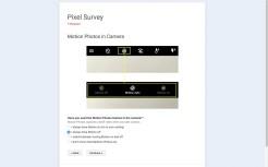 google-pixel-2-survey-motion-photos-3
