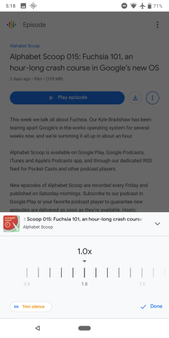 google-podcasts-trim-silence-4
