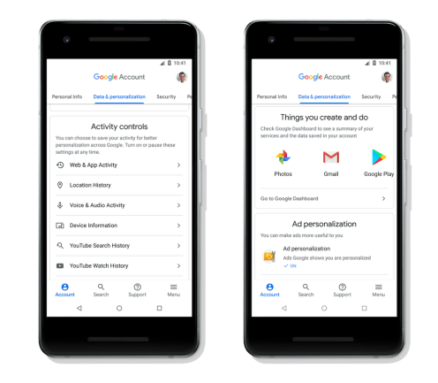 google_account_privacy_1