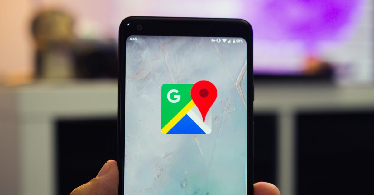 Google Maps testing new shortcuts for directions to home and work