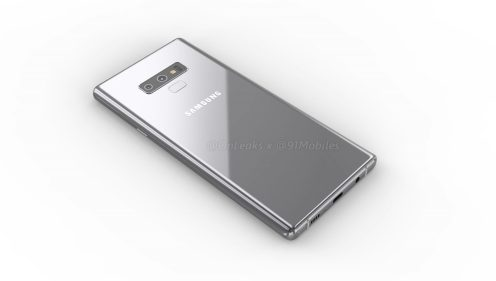 Samsung-Galaxy-Note-9-render-91mobiles-6