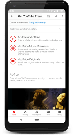 sign-up-youtube-premium-4_framed