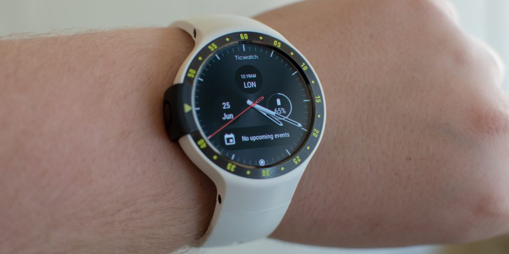 ticwatch-s-review-8