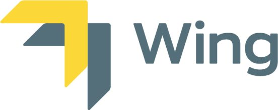 Wing_brand