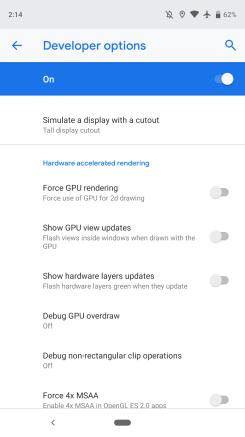 android-p-display-cutout-1
