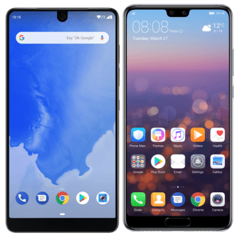 android-p-display-cutout-6
