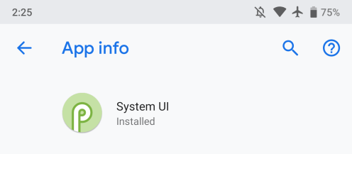 android-p-dp4-system-ui-icon