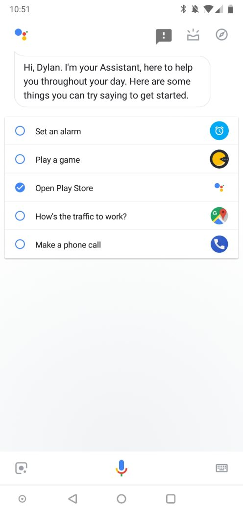 google-app-8-13-assistant-bubble-1